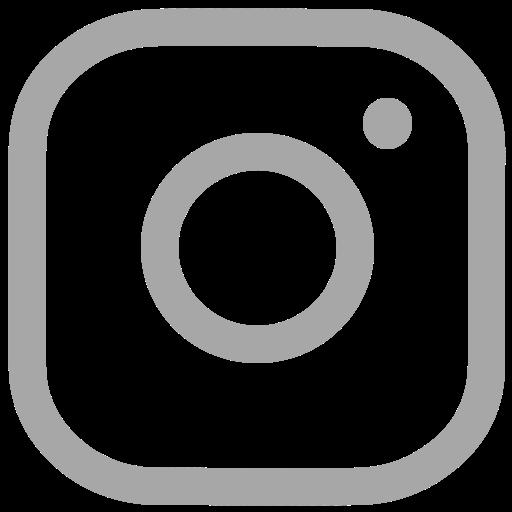 page instagram Muybean